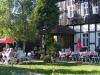 Hotel Pension Zum Alten Fritz Alt Lewin Neu Trebbin
