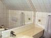 Hotel Pension Dusche WC Gasthof Zum Alten Fritz