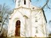 Kienitzer Kirche